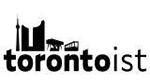 Warhol Torontoist