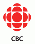 Warhol Canadian Broadcasting Corporation