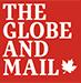 Warhol Globe & Mail