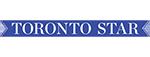 Warhol Toronto Star