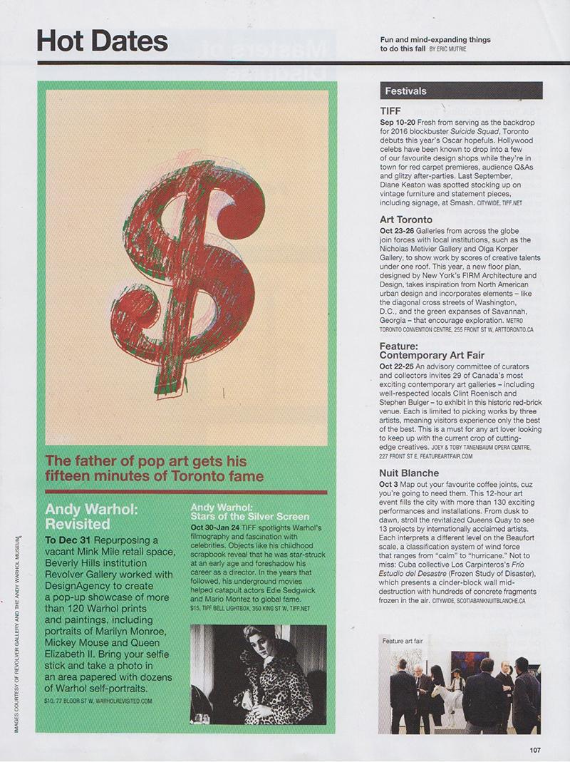Warhol-Designlines-Magazine